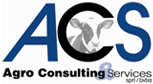 Agro Consulting & Services - Agrarische consulting